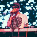 Фестиваль One Man Band Beatbox Fest в Екатеринбурге, фото 52