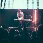Фестиваль One Man Band Beatbox Fest в Екатеринбурге, фото 53