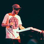 Фестиваль One Man Band Beatbox Fest в Екатеринбурге, фото 54
