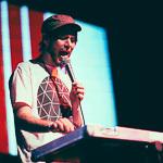 Фестиваль One Man Band Beatbox Fest в Екатеринбурге, фото 55