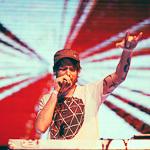 Фестиваль One Man Band Beatbox Fest в Екатеринбурге, фото 56