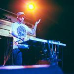Фестиваль One Man Band Beatbox Fest в Екатеринбурге, фото 57