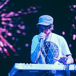 Фестиваль One Man Band Beatbox Fest в Екатеринбурге, фото 58