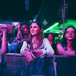 Фестиваль One Man Band Beatbox Fest в Екатеринбурге, фото 59