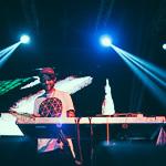 Фестиваль One Man Band Beatbox Fest в Екатеринбурге, фото 60