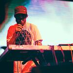 Фестиваль One Man Band Beatbox Fest в Екатеринбурге, фото 61