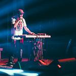 Фестиваль One Man Band Beatbox Fest в Екатеринбурге, фото 62