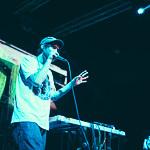 Фестиваль One Man Band Beatbox Fest в Екатеринбурге, фото 63