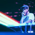 Фестиваль One Man Band Beatbox Fest в Екатеринбурге, фото 64