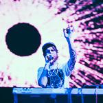 Фестиваль One Man Band Beatbox Fest в Екатеринбурге, фото 65