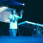 Фестиваль One Man Band Beatbox Fest в Екатеринбурге, фото 66