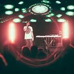 Фестиваль One Man Band Beatbox Fest в Екатеринбурге, фото 67