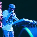 Фестиваль One Man Band Beatbox Fest в Екатеринбурге, фото 68