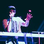 Фестиваль One Man Band Beatbox Fest в Екатеринбурге, фото 69