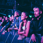 Фестиваль One Man Band Beatbox Fest в Екатеринбурге, фото 70