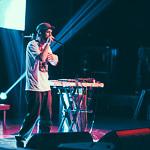 Фестиваль One Man Band Beatbox Fest в Екатеринбурге, фото 71