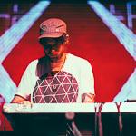 Фестиваль One Man Band Beatbox Fest в Екатеринбурге, фото 72