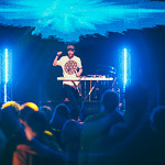 Фестиваль One Man Band Beatbox Fest в Екатеринбурге, фото 73