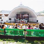 Фестиваль еды «Гастроном» в Екатеринбурге, фото 2
