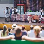Фестиваль еды «Гастроном» в Екатеринбурге, фото 6