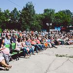 Фестиваль еды «Гастроном» в Екатеринбурге, фото 10