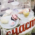 Фестиваль еды «Гастроном» в Екатеринбурге, фото 15