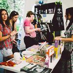 Фестиваль еды «Гастроном» в Екатеринбурге, фото 16