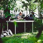 Фестиваль еды «Гастроном» в Екатеринбурге, фото 31