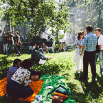 Фестиваль еды «Гастроном» в Екатеринбурге, фото 35