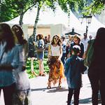 Фестиваль еды «Гастроном» в Екатеринбурге, фото 38