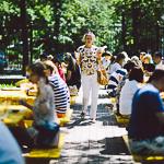 Фестиваль еды «Гастроном» в Екатеринбурге, фото 41