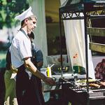 Фестиваль еды «Гастроном» в Екатеринбурге, фото 42