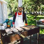 Фестиваль еды «Гастроном» в Екатеринбурге, фото 47