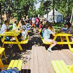 Фестиваль еды «Гастроном» в Екатеринбурге, фото 48