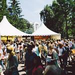 Фестиваль еды «Гастроном» в Екатеринбурге, фото 49