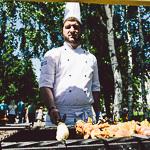 Фестиваль еды «Гастроном» в Екатеринбурге, фото 51