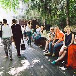 Фестиваль еды «Гастроном» в Екатеринбурге, фото 53