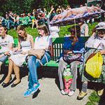Фестиваль еды «Гастроном» в Екатеринбурге, фото 59