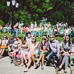 Фестиваль еды «Гастроном» в Екатеринбурге, фото 61
