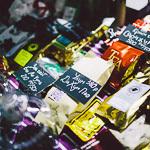 Фестиваль еды «Гастроном» в Екатеринбурге, фото 68