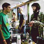 Фестиваль еды «Гастроном» в Екатеринбурге, фото 70