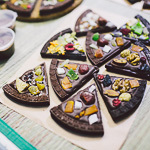 Фестиваль еды «Гастроном» в Екатеринбурге, фото 71