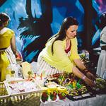 Фестиваль еды «Гастроном» в Екатеринбурге, фото 73