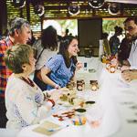 Фестиваль еды «Гастроном» в Екатеринбурге, фото 76