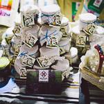 Фестиваль еды «Гастроном» в Екатеринбурге, фото 78