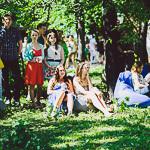 Фестиваль еды «Гастроном» в Екатеринбурге, фото 84