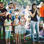 Фестиваль еды «Гастроном» в Екатеринбурге, фото 87