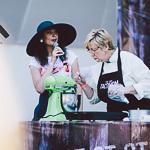 Фестиваль еды «Гастроном» в Екатеринбурге, фото 96