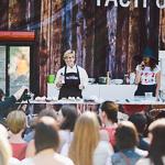 Фестиваль еды «Гастроном» в Екатеринбурге, фото 98