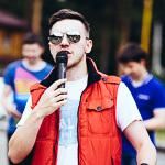 День рождения «Екабу» и конкурс мокрых маек в Екатеринбурге, фото 3